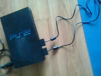 playstation2 p/s/2