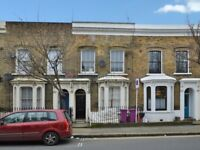 3 bedroom house in Old Ford Road, Bow E2