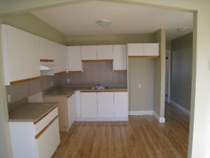 3 1/2 Rosemont available July 1