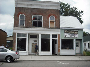 1000 sq ft for storage or retail sale London Ontario image 1