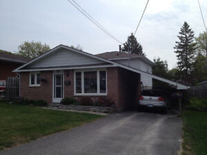 NEW LISTING GREAT FAMILY HOME