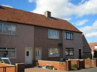 2 bedroom house in Woodburn Loan , Dalkeith, Midlothian, EH22 2ES