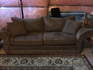 Quality Furniture for Sale/Free