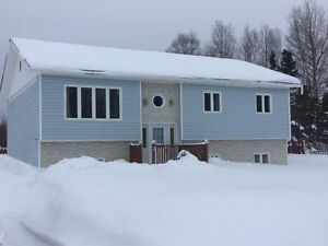 Re/Max is selling 2 River View Drive, Happy Valley-Goose Bay, NL
