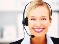 Niche Travel Sales Advisor