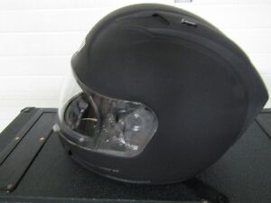 Icon motorcycle Helmet size small