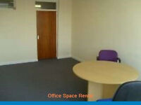 Co-Working * Edmonds Close - NN8 * Shared Offices WorkSpace - Wellingborough