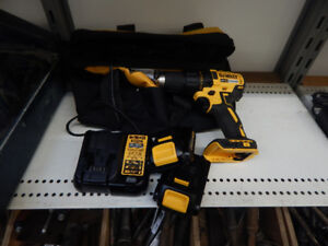 cordless tools for sale at the 689r new and used tool sets