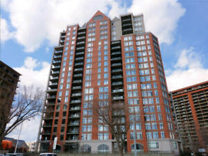 TRUSTED REALTY GROUP INC. - 1406, 9020 Jasper Avenue