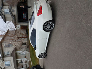 2008 Infiniti G37 Sport 6mt *mint condition*