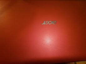 Dell Precision 7510 - Intel I7 6820HQ - 16 GB - 480 SSD - 15 6 FHD