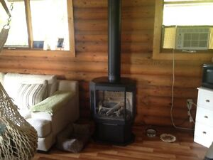 1 Bdrm Home for Rent in Blind Bay, Shuswap Lake, BC