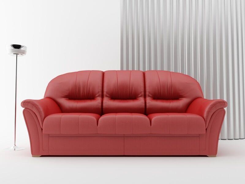 lederpflege leicht gemacht so reinigen sie sofas und sessel ebay. Black Bedroom Furniture Sets. Home Design Ideas