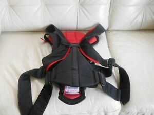 Baby Bjorn infant carrier London Ontario image 2