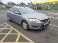 2007 Ford Mondeo 2.0 Edge 5dr