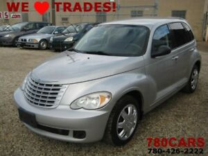 2007 Chrysler PT Cruiser - LOW KMS - WE DO TRADES - WE FINANCE