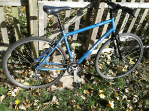KONA Dew for sale, fully tuned, excellent condition!