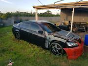 VE SS Manual Sedan Needs Paint job Glossop Berri Area Preview