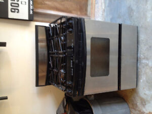 ... Oven Range in Ontario Home Appliances Kijiji Classifieds - Page 16