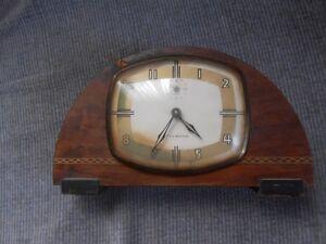 antique clock for sale Gatineau Ottawa / Gatineau Area image 1