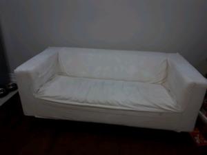Free Ikea Klippan Couch