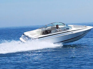 ***Boat Rental – Hottest Boats on the Water***