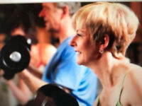 IN-HOME Personal Training & Weight Loss in REGINA