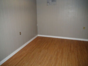 Three bedroom in pleasant hill