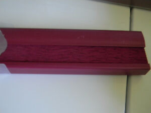 New Pleat Shade Blinds