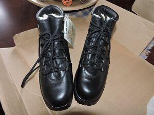 Black Genuine Leather brand new Gatineau Ottawa / Gatineau Area image 1