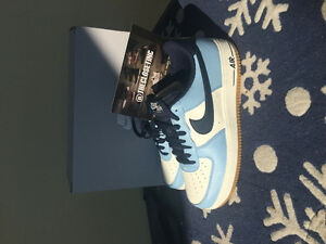 Nike Air Force 1 Low DEADSTOCK