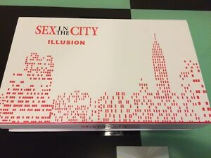 kit sex in the city