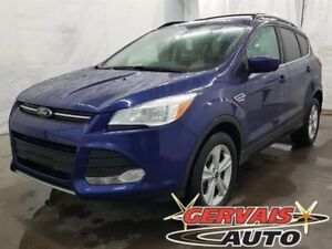 Ford Escape SE AWD MAGS Bluetooth 2013