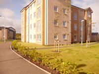 2 bedroom flat in Milligan Drive, , Edinburgh, EH16 4WJ