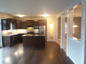 ***Energy efficient house for Rent***Moving Ready***