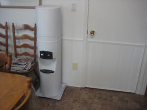 "Water Cooler     ""Arizona"""