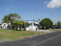 Maison Mobile - Floride - Lake Worth/West Palm Beach