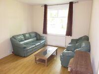2 bedroom flat in Back Hilton Road, , Aberdeen, AB25 3ST