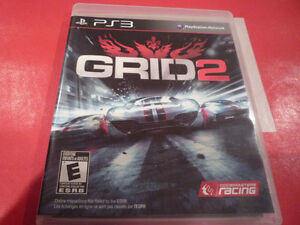 For Sale - PS3 Games & Accessories