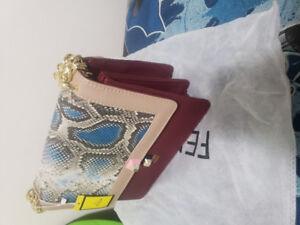 Fendi(roma) bag