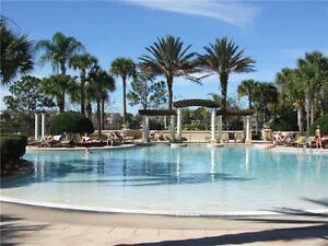 FLORIDA DISNEY 3BED/3BATH 2-STORY TOWNHOME