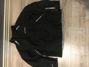 Woman's Klim Snowmobile Jacket
