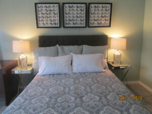 Buchanan Bed & Breakfast Alliston