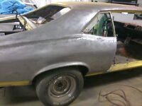 projects 4 sale