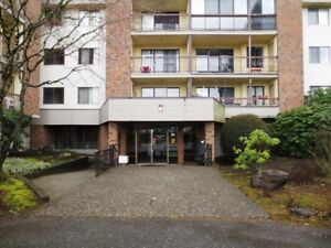 Clean updated 1bed/1bath condo in Chilliwack...WOW!!!