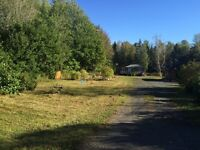 House/Camp For Sale
