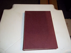 Beyond Reason a Book by Margaret Trudeau 256 pages 1979