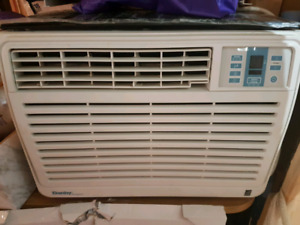 Danby Air conditioner