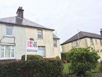 3 bedroom house in Houston Road, Bridge of Weir, Renfrewshire, PA11 3QR