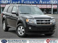 2011 Ford Escape Financing Available
